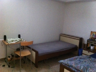 Picture 2012.06.11_00-49-58mini-IMG_1199.jpg